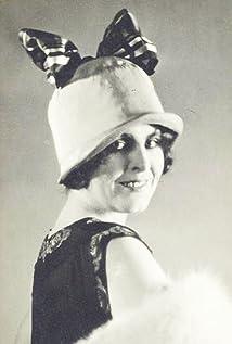 Virginia True Boardman Picture