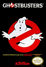 Ghostbusters (1986) Poster - Movie Forum, Cast, Reviews