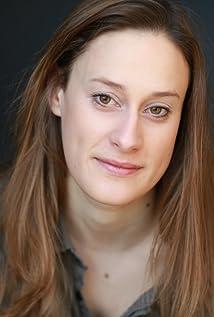 Aktori Mariah Gale