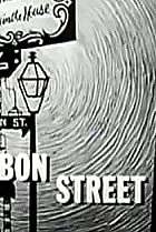 Image of Bourbon Street Beat