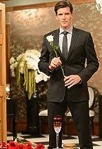 The Bachelor: Australia