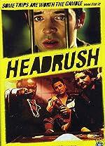 Headrush(2003)