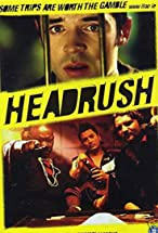 Primary image for Headrush