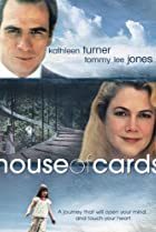 Image of House of Cards