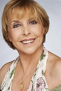 María Luisa Merlo Picture