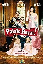 Image of Palais royal!