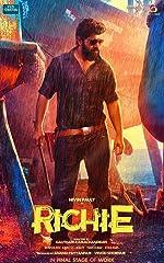 Richie Tamil(2017)