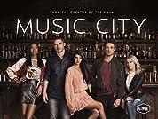 Music City - Season 1 poster