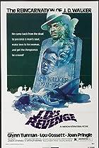 Image of J.D.'s Revenge