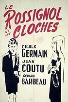 Image of Le rossignol et les cloches