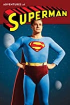 Image of Adventures of Superman: The Unknown People: Part I