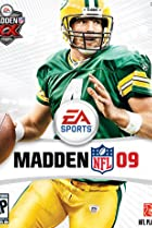 Image of Madden NFL 2009