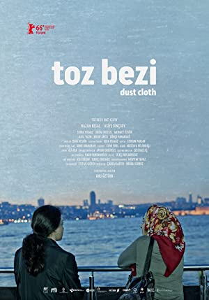 Picture of Toz Bezi