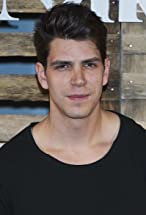 Diego Matamoros's primary photo