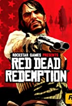 Primary image for Red Dead Redemption