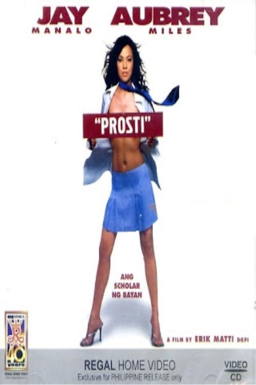 Prosti (2002)