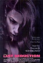 The Last Seduction(1994)