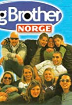 Big Brother Norge