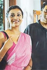 Sakman Maluwa Poster