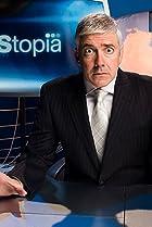 Image of Newstopia