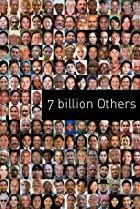 Image of 7 Billion Others