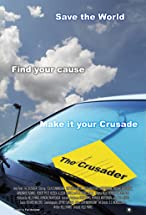 Primary image for The Crusader