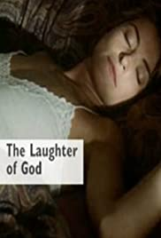 The Laughter of God Poster