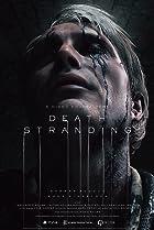 Image of Death Stranding