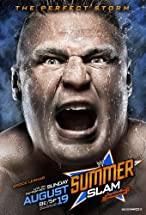 Primary image for Summerslam