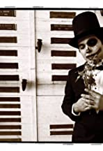 Hollywood Forever Dia De Los Muertos 2013