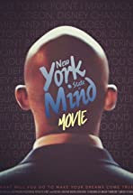 New York State of Mind Movie