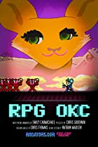 Image of RPG OKC