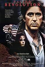 Revolution(1985)