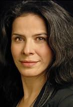 Arcelia Ramírez's primary photo