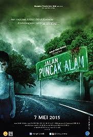 Watch Movie Jalan Puncak Alam (2015)