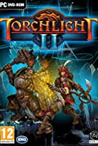 Image of Torchlight 2