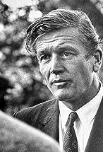 John V. Lindsay's primary photo