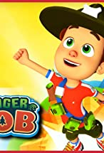 Primary image for Ranger Rob