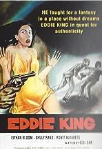 Eddie King
