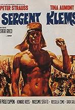 Il sergente Klems