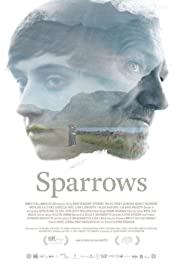 Serçeler – Sparrows (2015)