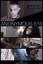 Primary image for Anonymous 616