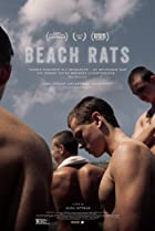 Image of Beach Rats