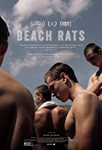 Primary image for Beach Rats