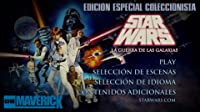 Episodio 100: Especial Star Wars