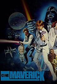 Episodio 100: Especial Star Wars