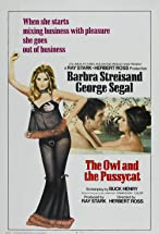 Primary image for The Owl and the Pussycat