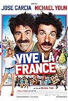 Vive la France (2013) Poster
