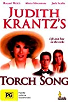 Image of Torch Song