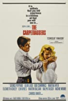 Image of The Carpetbaggers